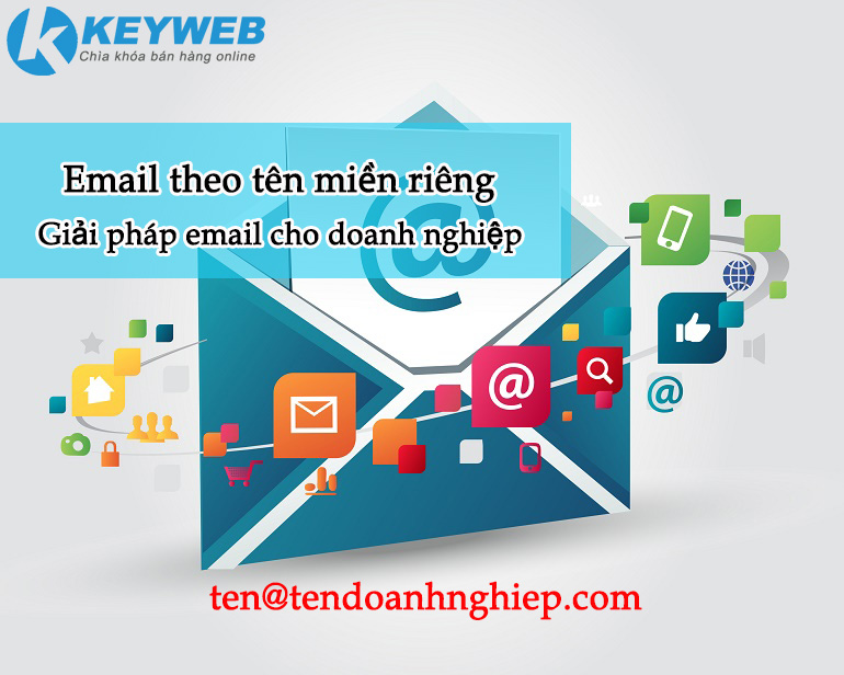 In Tem Việt Nam – In Tem Bảo Hành Toàn Quốc